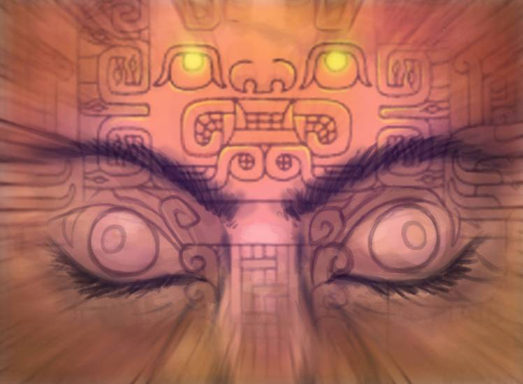 ascendencia-divina-2